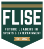 Future Leaders in Sports & Entertainment